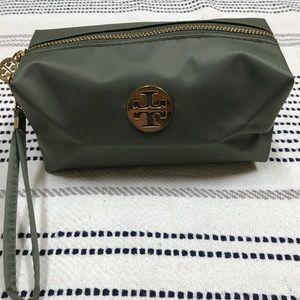 Tory Burch MakeUp Cosmetic Bag